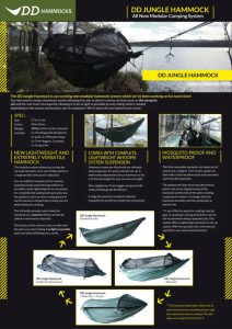 jungle-hammock-info-page